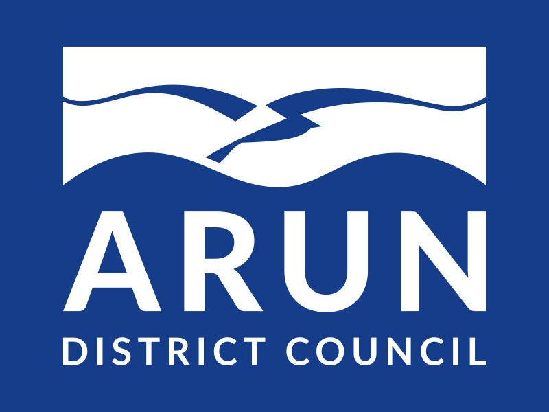 arun-district-council-logojpg